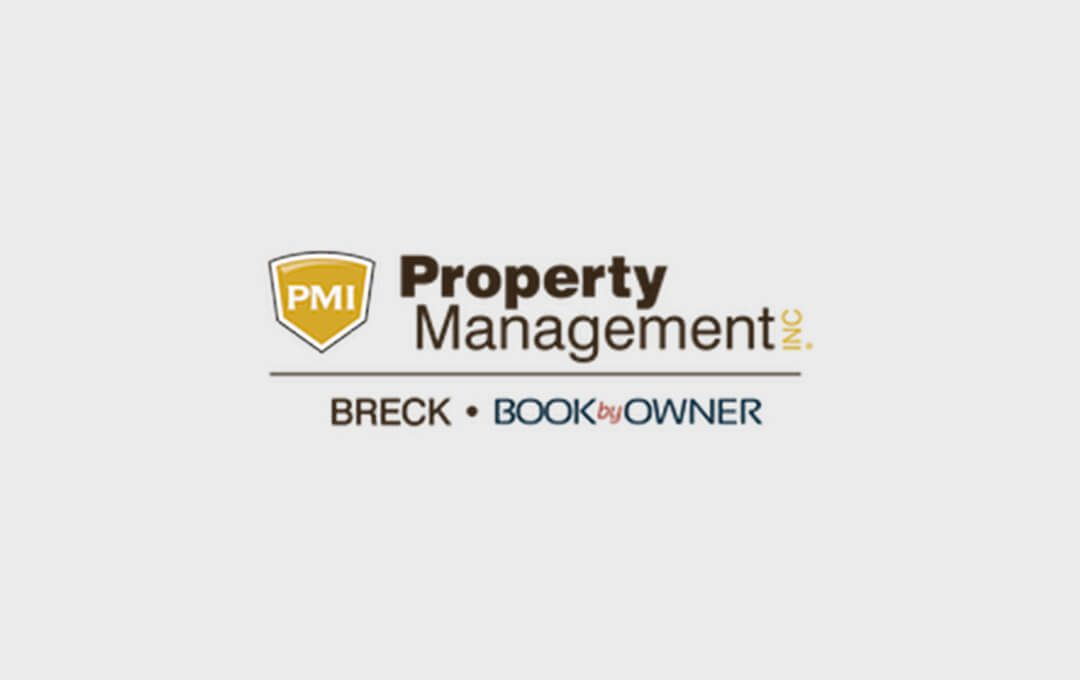 Property Management Breckenridge