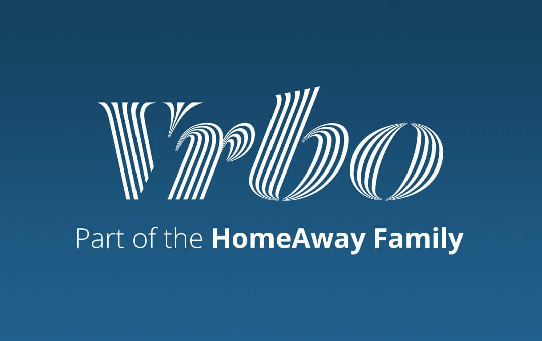 VRBO Homeaway Family